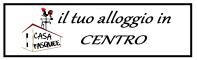 Casa Pasquee Logo